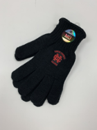 Image for the North Central College Tailgate Gloves product