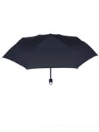 Image for the Stormclip Mini Compact Umbrella product