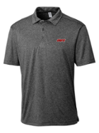 Image for the Charge Active Polo product