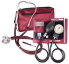 Image for the Accura Plus Sphyg/Scope Kit product