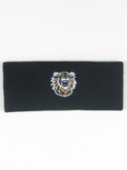 Image for the Basic Knit Headband; Black; L2 product