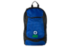 Image for the Royal Blue Indico Trainer Backpack product