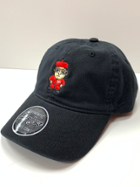 Image for the Tokyodachi Hat product