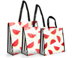 Image for the Shopping Bag product