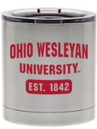 Image for the Stainless Insulated Mug - 10.5 oz product