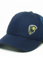 Image for the Legacy Structured Cotton Stretch Fit Hat product