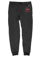 Image for the Jogger Sweatpant product