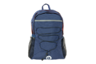 Image for the Navy Indico Day tripper Backpack product