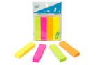 Image for the Neon Sticky Tabs (4 Pads) product