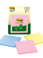 Image for the Post It Notes - Greener product