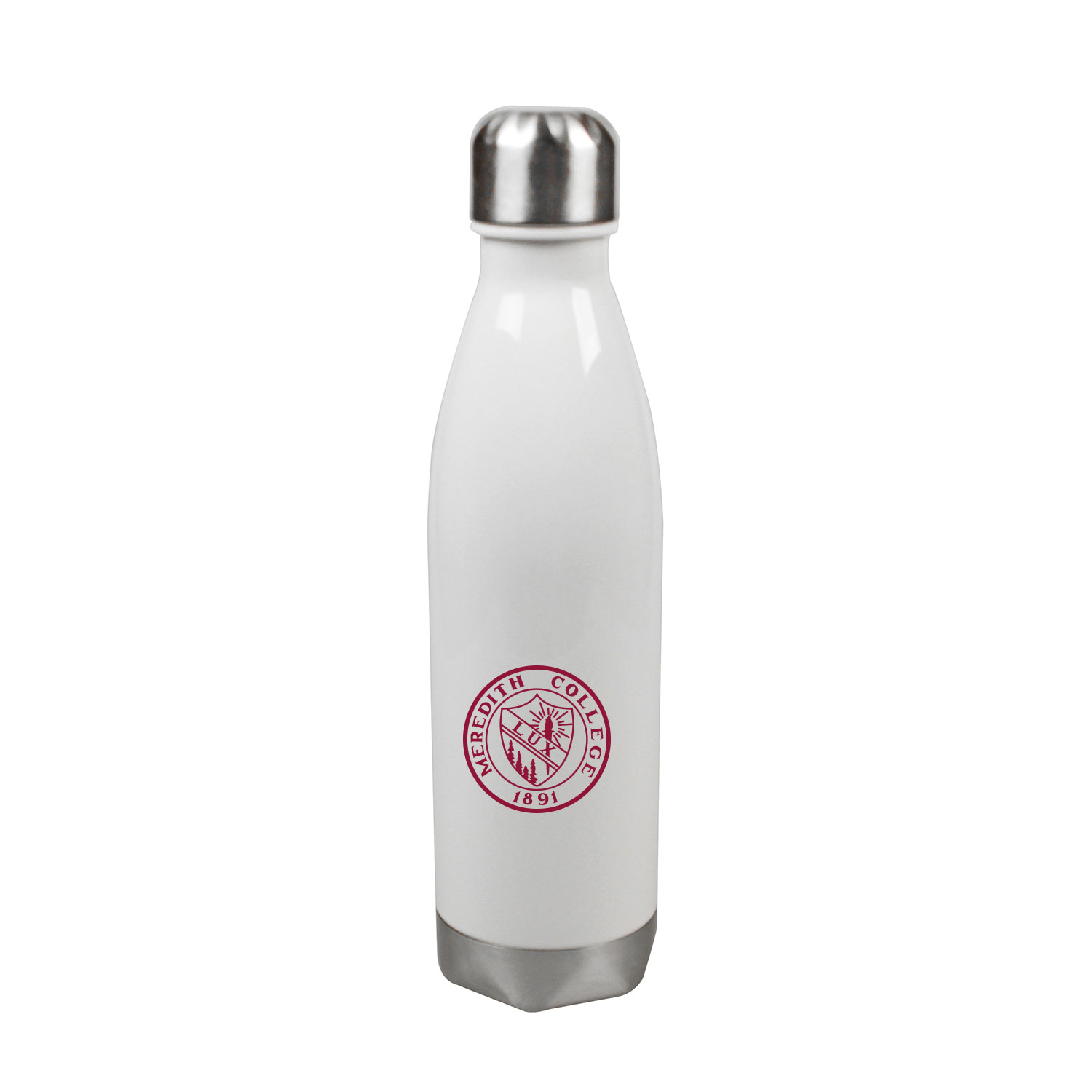Image for the Tritan Mod Water Bottle, 25 oz. product