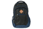 Image for the Black Dourada Everyday Backpack product