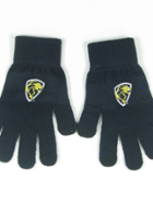 Image for the Smartphone Magic Gloves With Lion Shield Logo product