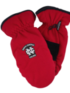 Image for the North Central College Chalet Mitten w/3M Thinsulate product