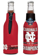 Image for the Championship Can Coolers product