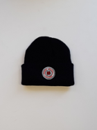 Image for the North Central College Youth Cuff knit beanie by L2 product