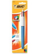 Image for the Bic 4 Color Changeable Pen product