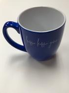 Image for the Kappa Kappa Gamma Script Mug product