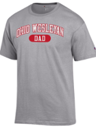 Image for the OWU Family Tee product