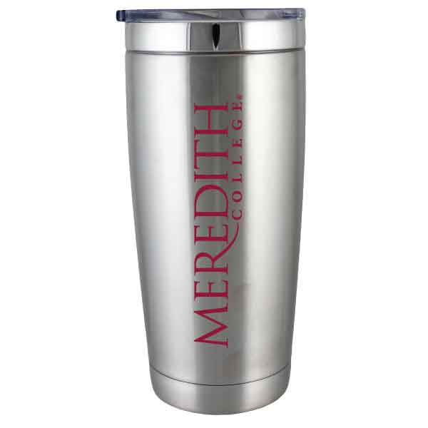 Image for the 20 oz Stainless Steel Vacuum Insulated Tumbler product