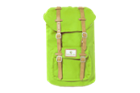 Image for the Lime Green Dourada Rucksack product