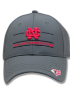 Image for the North Central College Lo Pro Hat by The Game product