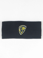 Image for the Legacy Basic Cold Weather Headband with Lion Shield product