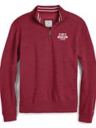Image for the Alumni Collegiate 1/4 Zip product