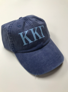 Image for the Kappa Kappa Gamma Letters Hat product