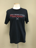 Image for the Field Hockey T-Shirt product