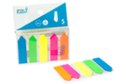 Image for the Arrow Sticky Flags product