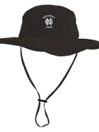 Image for the North Central College 'Boonie' Hat Black product