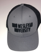 Image for the Chatter K-51 Mesh Ohio Wesleyan Hat product
