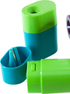 Image for the Pencil Sharpener by Baumgartens product