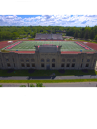 Image for the 5 x 7 Photo Print - Selby Stadium product