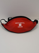 Image for the North Central College Fanny Pack product