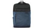 Image for the Navy Blue Dourada Excecutive Backpack product
