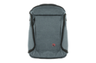 Image for the Gray Campus Commuter Plus Backpack product