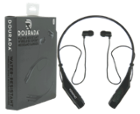 Image for the Water-Resistant Wireless Sport Neckband Earbuds product