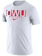 Image for the Nike Legend Dri-Fit Short Sleeve Tee product