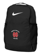 Image for the North Central College Brasilia Backpack 2020 ***COMING SOON*** product