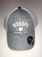 Image for the Dormi Soft Bishops Mesh Hat product