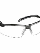 Image for the Adjustable Wrap Around Safety Glasses product