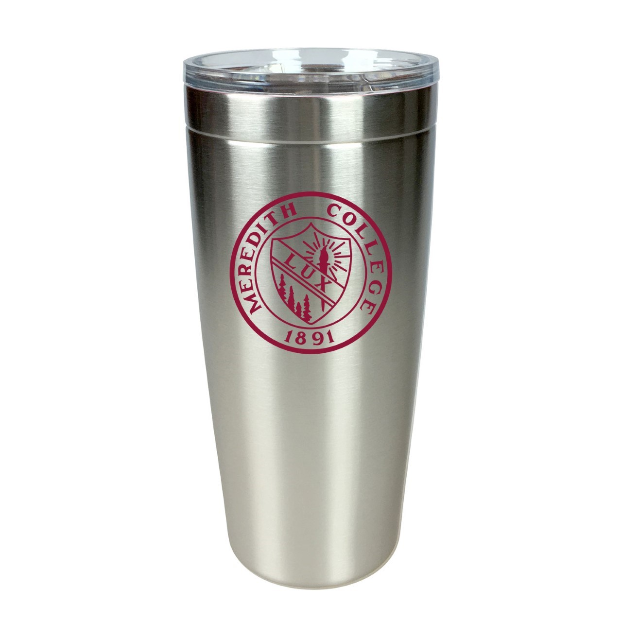 Image for the Viking Nova Tumbler, 20 oz. product