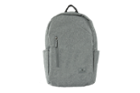 Image for the Gray Dourada Urban Backpack product