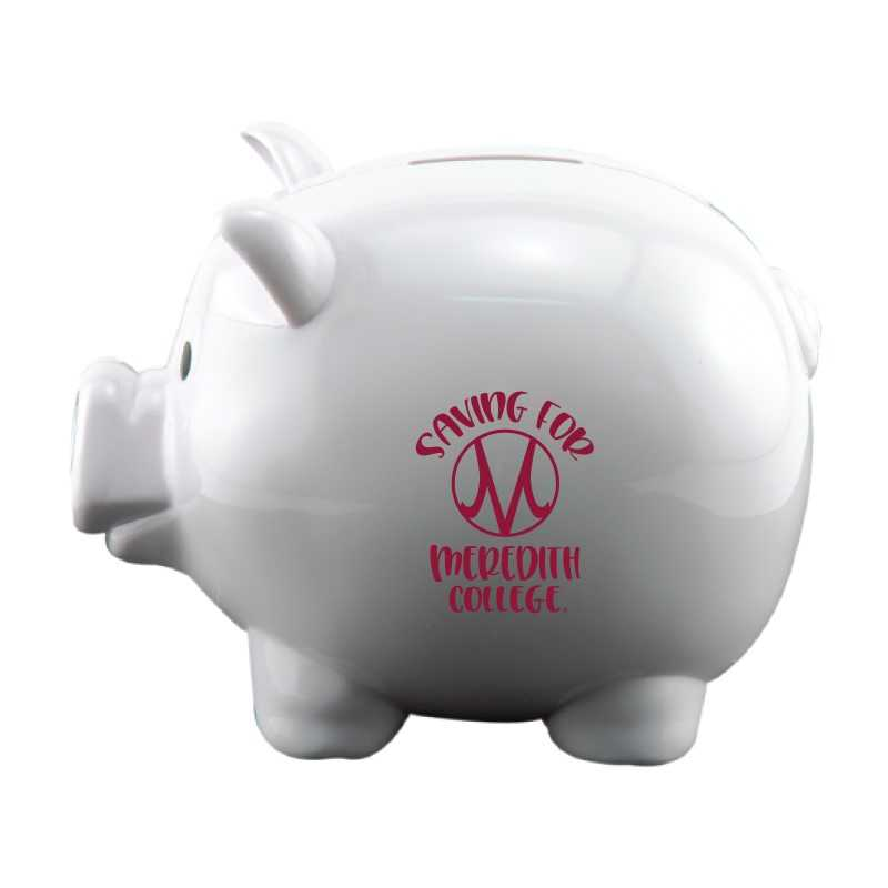 Image for the Piggy Bank product