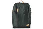 Image for the Black Dourada Modern Commuter Backpack product