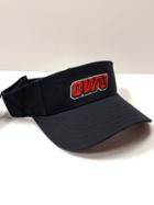 Image for the Zephyr Adjustable OWU Visor product