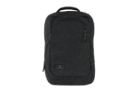 Image for the Charcoal Dourada Campus Backpack product