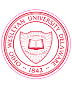 "Image for the 3"" University Seal Dizzler product"